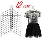 elbise-askisi-metal-konfeksiyon-askisi-12-ad-6138__0843116226404619.jpg