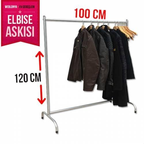konfeksiyon-askisi-kiyafet-askisi-metal-askilik-6004__1032653844492364.jpg