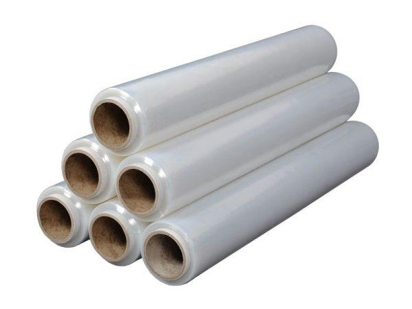 palet-streci-koli-streci-6-adet-300-mt-x-50-cm-6074__0910626342738394.jpg