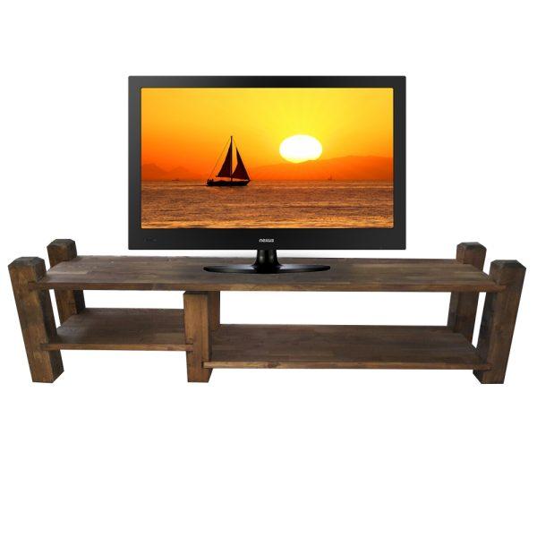 ahsap-tv-sehpasi-masif-panel-190-cm-televizyon-sehpasi__0123593347737211.jpg