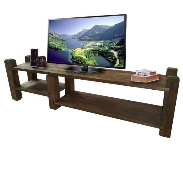 ahsap-tv-sehpasi-masif-panel-190-cm-televizyon-sehpasi__0931793821286027.jpg