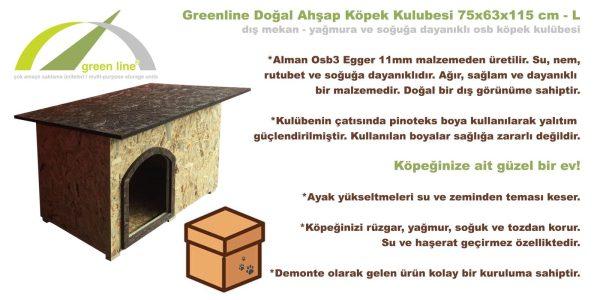 buyuk-boy-kopek-kulubesi-kopek-yatagi-osb-kulube-2116__0232914719910525.jpeg