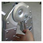 katlanir-merdiven-aluminyum-akrobat-merdiven-6mt-8034__0219167878479513.jpg