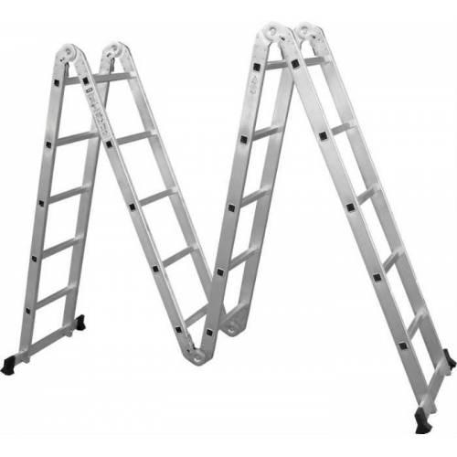 katlanir-merdiven-aluminyum-akrobat-merdiven-6mt-8034__1059020609526013.jpg