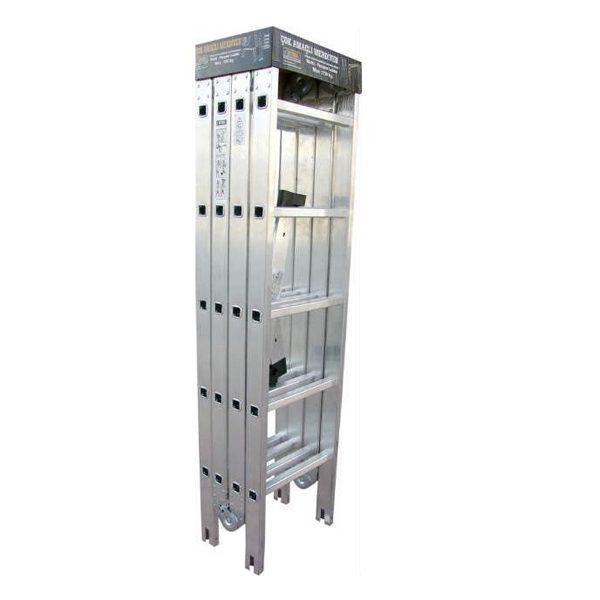 katlanir-merdiven-aluminyum-akrobat-merdiven-6mt-8034__1411958138580471.jpg