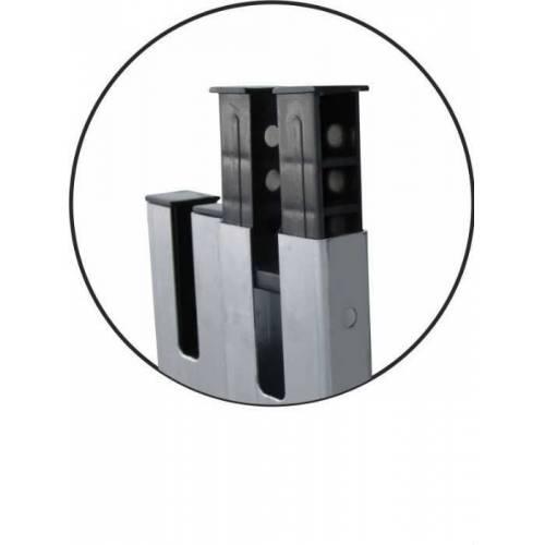 katlanir-merdiven-aluminyum-akrobat-merdiven-6mt-8034__1523635703077250.jpg