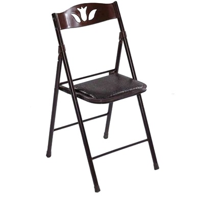 katlanir-sandalye-mutfak-sandalyesi-koltuk-2137__0104652946553709