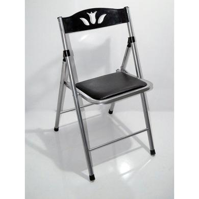 katlanir-sandalye-mutfak-sandalyesi-koltuk-bahce-sandalyesi-2136__1524239636735314