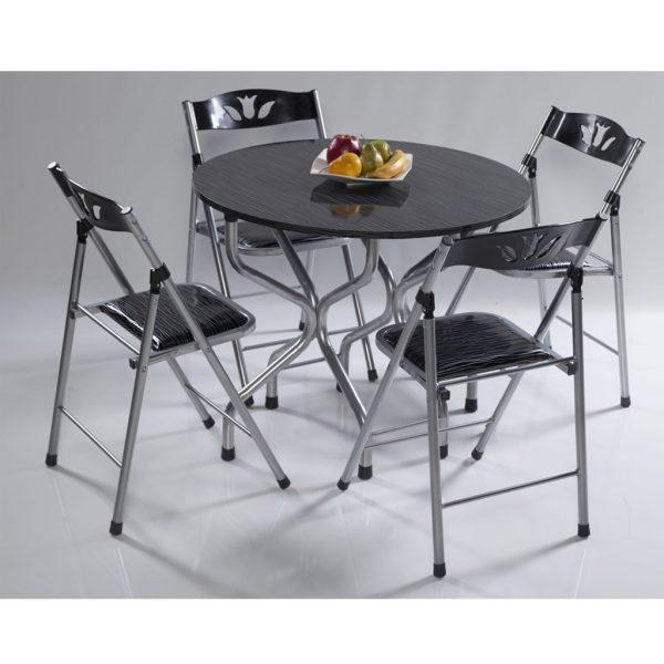 mutfak-masa-sandalye-seti-bahce-yemek-masa-seti-5108__1308334730458984.jpg