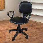 ofis-sandalyesi-bilgisayar-sandalyesi-calisma-koltugu-5021__0459939653855362.jpg