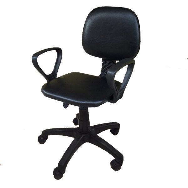 ofis-sandalyesi-fiyat-ofis-bilgisayar-koltugu-5021__0501812098106153.jpg