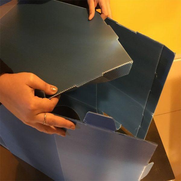 plastik-kedi-kulubesi-kedi-evi-kulube-2067__1330833253243519.jpg