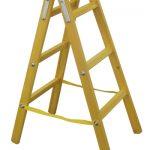 veryeri-merdiven-katlanir-merdiven-a-tipi-3-basamak__0286976936740950.jpg