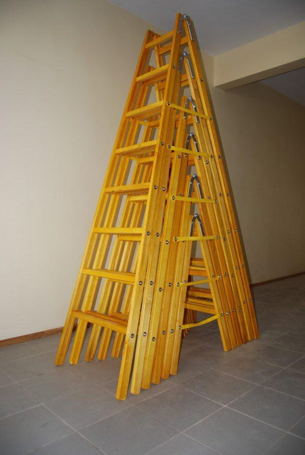 veryeri-merdiven-katlanir-merdiven-a-tipi-3-basamak__0432266242186979.jpg