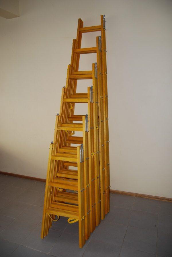 veryeri-merdiven-katlanir-merdiven-a-tipi-3-basamak__0610871095390954.jpg