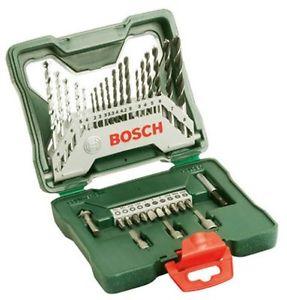 bosch-33-parca-set-matkap-ucu-vidalama-ucu-8005__1249174097658632.jpg