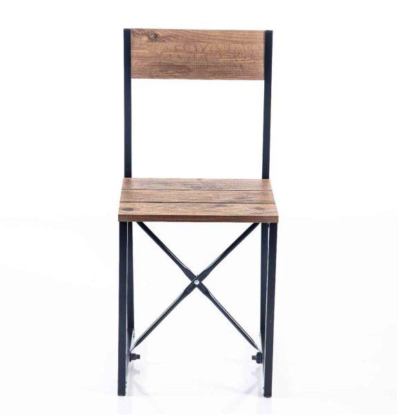 sandalye2760c4a588ea5.jpg