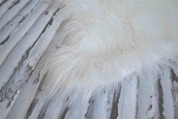 beyaz-pelus-hali-koyun-postu-hali-1316__07156155391229663f0052db43e7.jpg