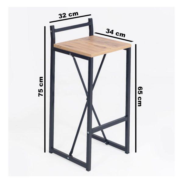 5070olcu sandalye